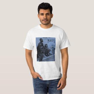 Kaheem Davis T-Shirt