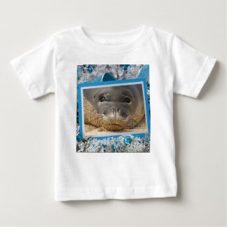 Kahulu B7449E60-1020-4F86-B474-CF2138CCA4B2 Baby T-Shirt