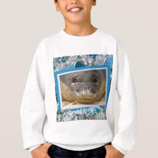 Kahulu B7449E60-1020-4F86-B474-CF2138CCA4B2 Sweatshirt