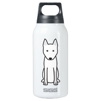 Kai Ken Insulated Water Bottle