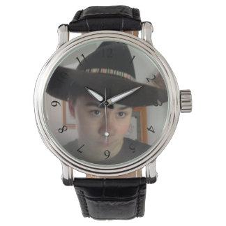 kai watch