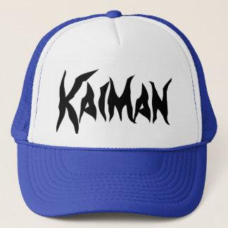 Kaiman Hat