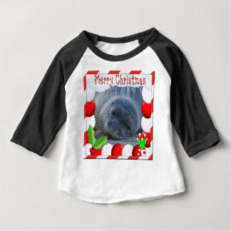Kaimana DEBCB59F-FBBF-4915-A9B8-049C9EBDFAEC Baby T-Shirt