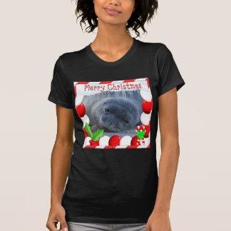 Kaimana DEBCB59F-FBBF-4915-A9B8-049C9EBDFAEC T-Shirt