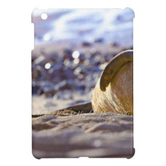 Kaimana Mug C310BECF-6742-4AB9-A670-07E3CFD639B5 Cover For The iPad Mini
