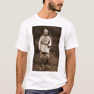 Kaiser Wilhelm T-Shirt