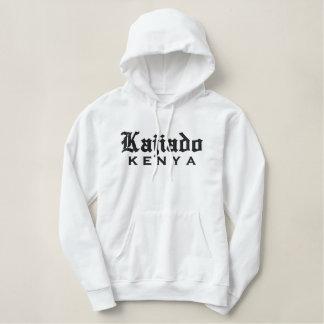 Kajiado, KENYA T-SHIRT