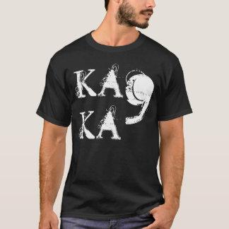 KAKA 9 T-Shirt