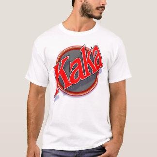 Kaka shirt