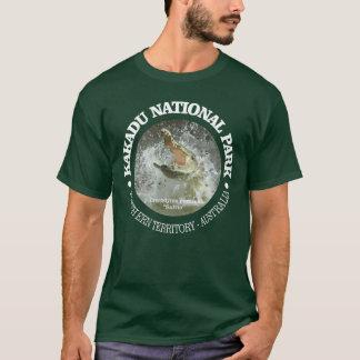 Kakadu National Park Shirts