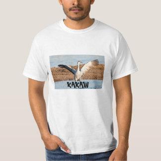 KAKAW NO BUENO 17 T-Shirt