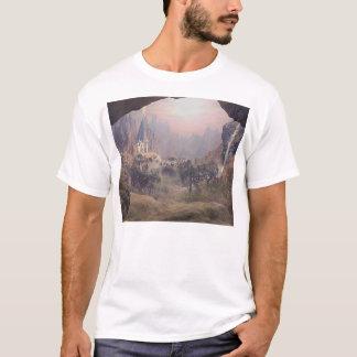 Kaladon T Shirt