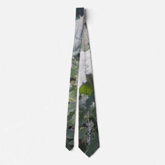 Kale Tie