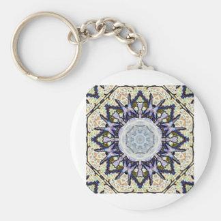Kaleidoscope 2 key chains