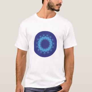 Kaleidoscope aa T-Shirt