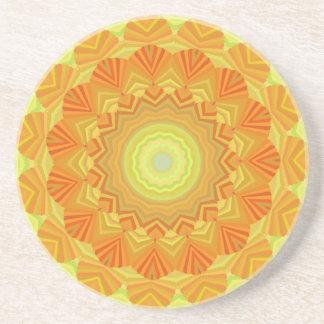 kaleidoscope coaster
