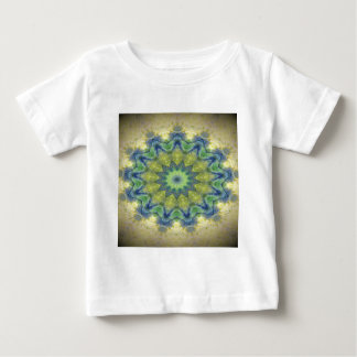 Kaleidoscope design product image-made with love shirts