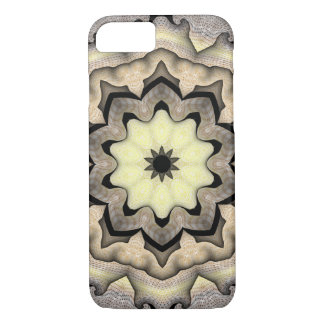 Kaleidoscope iPhone 7 case