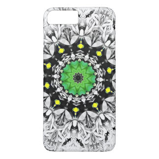 Kaleidoscope iPhone 8 Plus/7 Plus Case