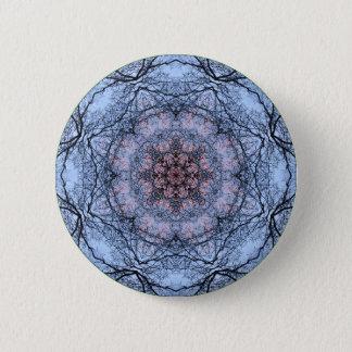 Kaleidoscope Kreations Sunset Lace 3 Button