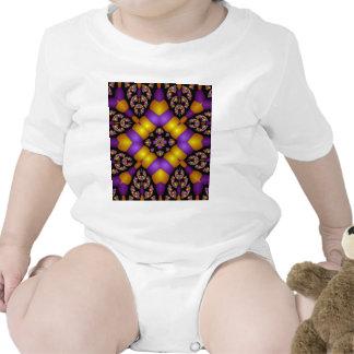 Kaleidoscope Kreations Twizzler No 1 Shirt