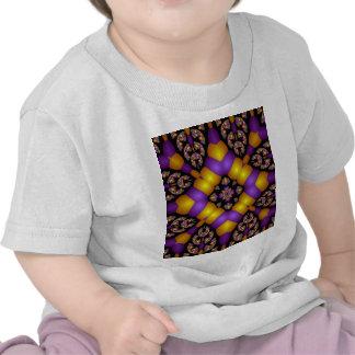 Kaleidoscope Kreations Twizzler No 1 Shirts