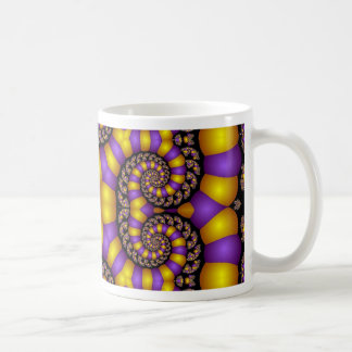 Kaleidoscope Kreations Twizzler No 2 Mug