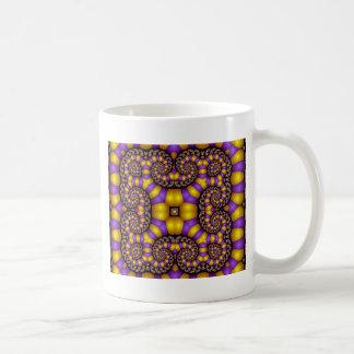 Kaleidoscope Kreations Twizzler No 2 Coffee Mug