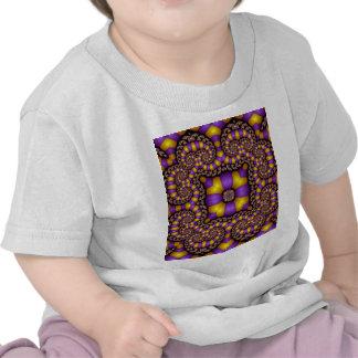Kaleidoscope Kreations Twizzler No 2 Tshirts