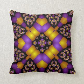 Kaleidoscope Kreations Twizzler Pillow No 1