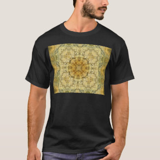 Kaleidoscope Kreations Vintage Baroque 2 T-Shirt
