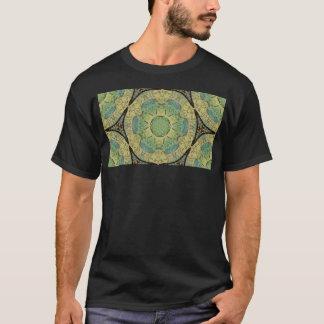 Kaleidoscope Rock T-Shirt