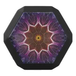 Kaleidoscope Speaker