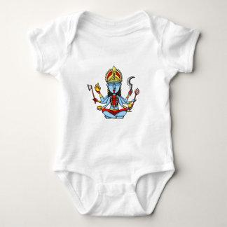 Kali Baby Bodysuit