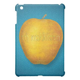 Kallisti iPad case