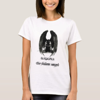 Kalona T-Shirt