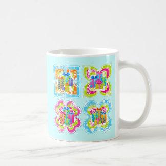 kalw02.ai coffee mug