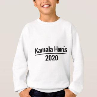 Kamala Harris 2020 Sweatshirt
