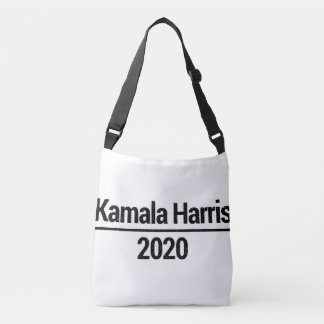 Kamala Harris 2020 Tote Bag
