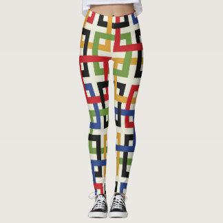 kamasutra leggings