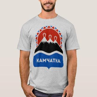 Kamchatka Crest T-Shirt
