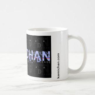 Kamichan.com Mug