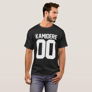Kamidere Anime Shirt