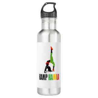Kamp Kamila 710 Ml Water Bottle