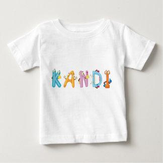 Kandi Baby T-Shirt