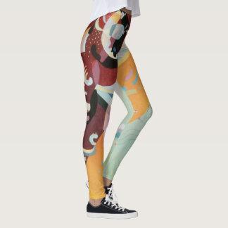 Kandie Leggings