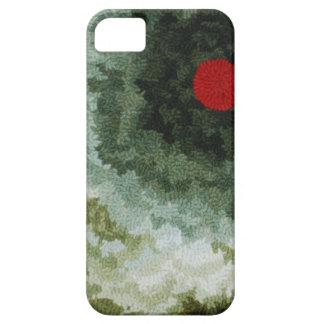 Kandinsky Abstract art iPhone 5 Case