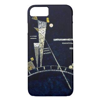 Kandinsky - Fragile iPhone 7 Case