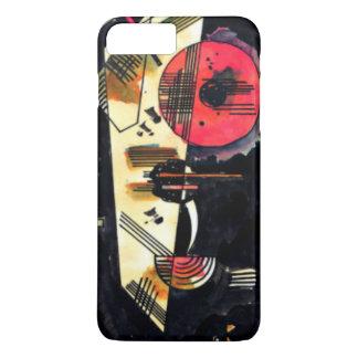 Kandinsky - Untitled, 1930 iPhone 8 Plus/7 Plus Case