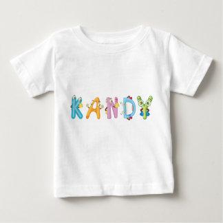 Kandy Baby T-Shirt
